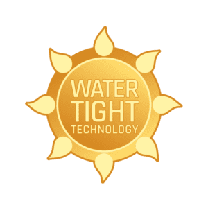 Water Tight Technology Seal